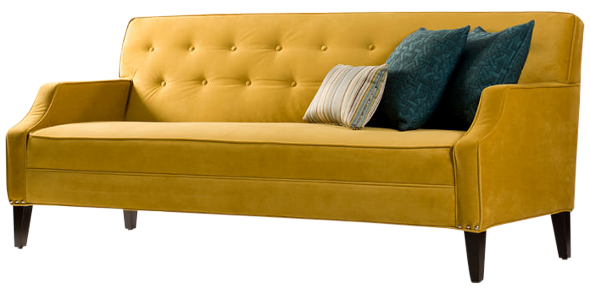 Sofa Png Image 17 E8 Property Services