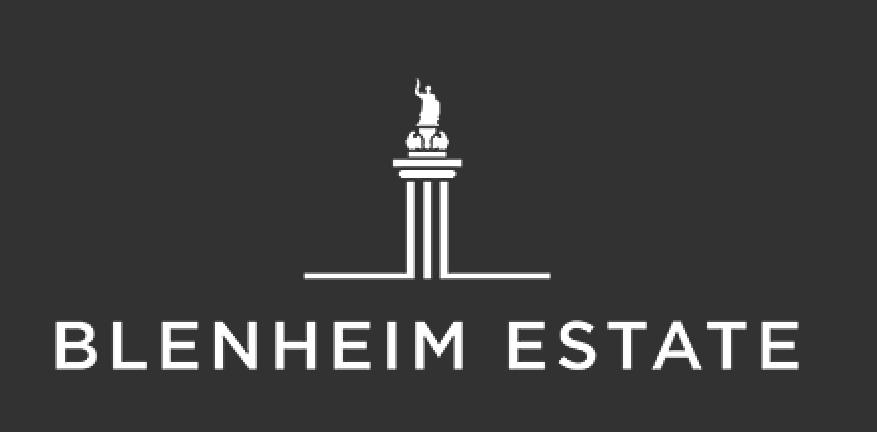 E8 Property Services